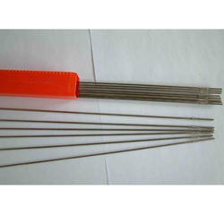 ER308L Stainless Steel Filler Wires