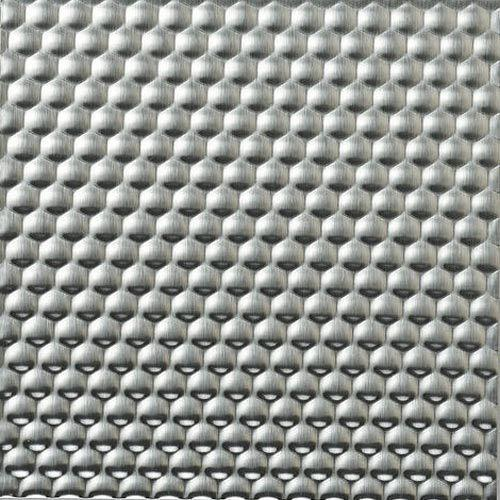 Painted Texture Stainless Steel Sheets Thickness 0 1 Mm