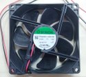 92mm 24V Fan