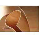 Flexible Plywood