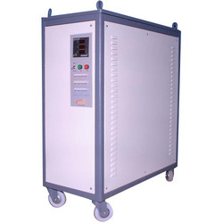 Three Phase 250 Kva Industrial Stabilizer