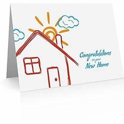 Housewarming Invitations Housewarming Invites Manufacturers