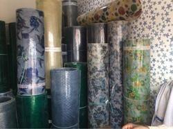 Fibre Sheets In Ludhiana Punjab Fiber Sheets Suppliers