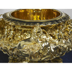 Royal Punch Bowl