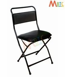 MBTC Jazz Folding Chair