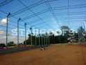 Ware House Roofing Contractors