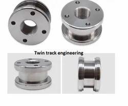 High Quality Hydraulic Cylinder Piston