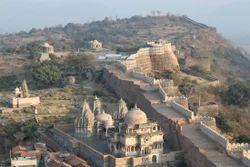 Kumbhalgarh Tour Package