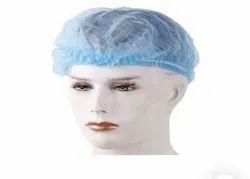 Disposable Head Cap