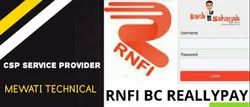 Rnfi Services Private Limited