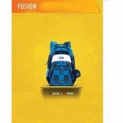 Fusion School Bagpack