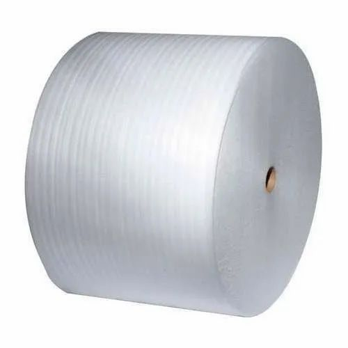 EPE Foam Armour Litelon Roll