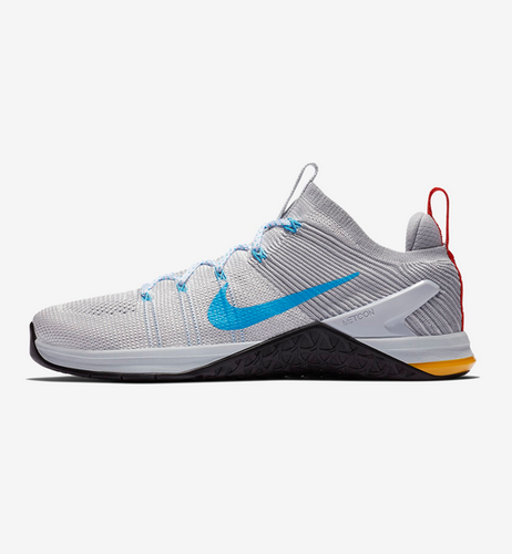 48deae71da51 Nike Metcon DSX Flyknit 2 Shoes at Rs 13995  pair