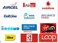 Easy My Recharge, Mumbai - Service Provider of Become Recharge
