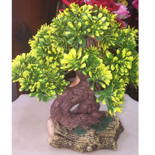 Indoor Artificial Tree at Rs 368 /piece | Artificial Trees | ID ...