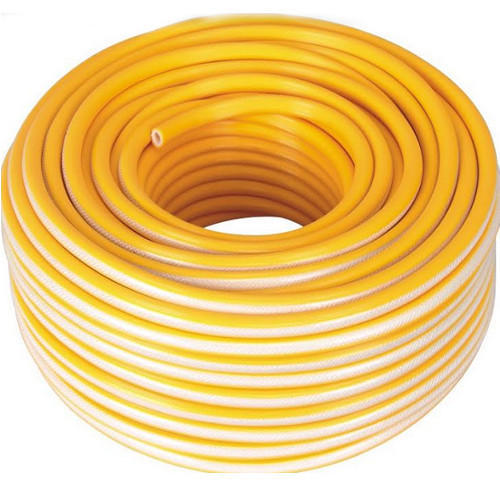 PVC Spray Hose Pipe