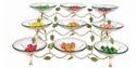 Siri Miri Riser With 9 Bowls