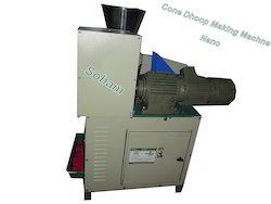 Nano Cone Dhoop Making Machine