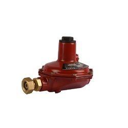 Vanaz Gas Low Pressure Regulator