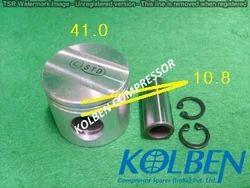 Refrigeration Compressor Piston