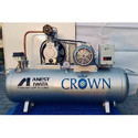 Anest Iwata Crown Series Air Compressor