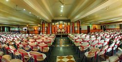 Event Management For Weddings