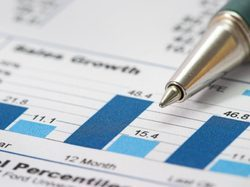 International Taxation Consultancy Services