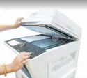 Printing & Photocopy Service