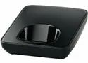 Gigaset S4 Charging Cradle (Made In Germany)