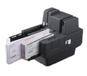 Cheque Scanner CR-120 / CR-120UV
