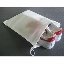 Non Woven Shoe Bag