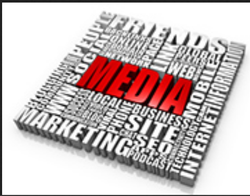 Media Clipping Services