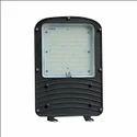 60w Led Street Light, 110vac ~ 270vac +/- 10%