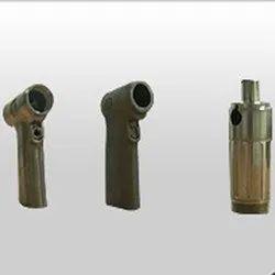 Pneumatic Tools Zinc Casting
