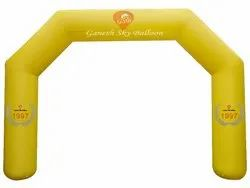 Promotional Inflatable Arches