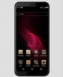 Micromax Canvas 2 Plus Smart Phone