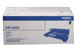 DR-3355 Brother Toner Cartridge
