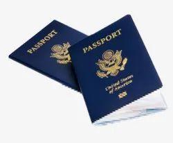 Fresh PASSPORT SERVICES, Proof of Address, 3000