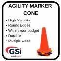 Agility Marker Cone
