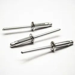 Stainless steel Domed Head Blind Rivets