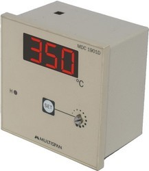 MDC-1901D Digital Temperature Controller