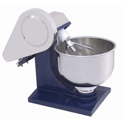 Dough Kneader Mixer Machine
