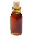Organic Cumin Seed Oil (30% CA)