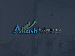 Logo Design Corporate Identity