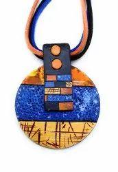Terracota Jewellery
