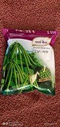 Moong Beej Green Gram Seeds Parshv IV 49, For Sowing, 1 Kg,5kg