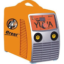 Yuva-200 Welding Machine