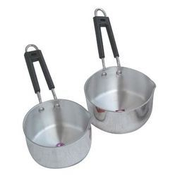 Kitchen Safe Aluminium Utensils