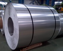 Stainless Steel 304 Coil 2B CR