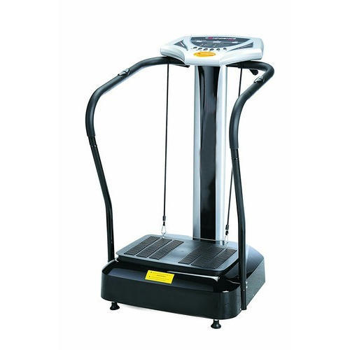 Gym Vibrator Machine